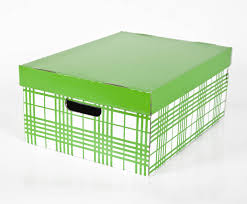 storepak home storage boxes full trunk storage box