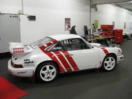 porsche rally car jump file porsche 911 carrera 4 rally 4351783779 jpg wikimedia commons