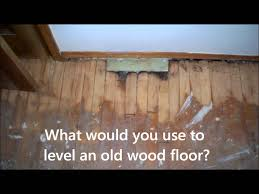 how to level out hardwood flooring 818 239 3086 how to level
