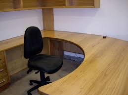 Curved Office Desk by 20 Best Private Office Furniture Images On Pinterest Office