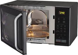 lg mc2146bp 21l convection microwave oven price in india yoursearch