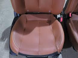 used mazda mx 5 miata seats for sale