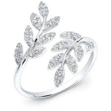 jewelry rings images White gold rings on sale best 25 white gold jewelry ideas on jpg