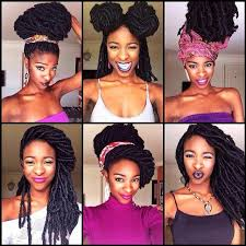 best hair for faux locs 66 best faux locs images on pinterest protective hairstyles