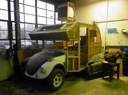 mini motorhome bug motorhome mini rv pinterest beetles volkswagen and cars