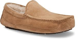 ugg ascot sale mens ugg ascot slippers s at rei