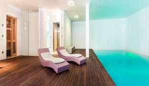 Room Extravagance New Extravagance Villa Rental In Mallorca Alcudian Com