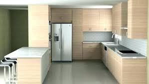 kitchen cabinet garage door hardware kitchen cabinet garage door old hinges full image for cabinets