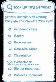 Essay writiing services   Custom professional written essay service sasek cf