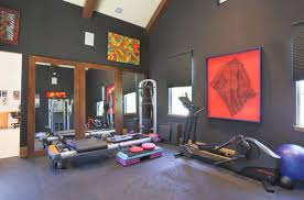 interior home designs photo gallery 70 home ideas and rooms to empower your workouts
