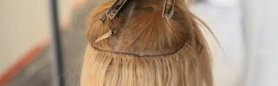 micro weft extensions hair extensions portsmouth mobile hair ah beauty