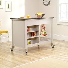 dolly kitchen island cart home styles dolly kitchen island cart hayneedle endearing