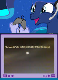 Mlp Luna Meme - 173298 exploitable meme gamer luna gamer meme gaming meme