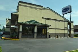 Comfort Inn Delaware Travel Inn New Castle Airport De Booking Com