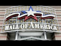 mall of america closed on thanksgiving