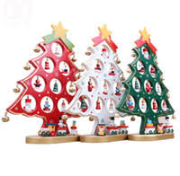 wholesale tree decorations wholesalers uk free uk