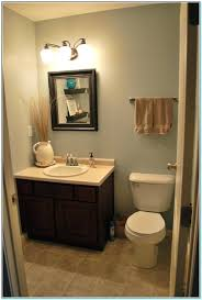 half bathroom decorating ideas pictures half bath decor ideas cheriedinoia com