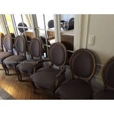 canape flamant flamant lot de 10 chaises flamant elodie en tissu beige 7108 jpg