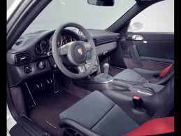 porsche carrera interior 2006 porsche 911 gt3 interior 1920x1440 wallpaper