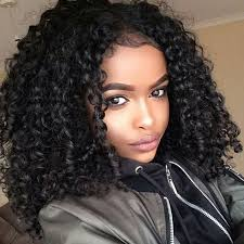 girl hair best 25 black girl hair ideas on black pretty
