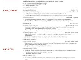 Imagerackus Inspiring To Write A Simple Resume Nabes Blog With
