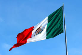 Mexico Flags Mexico Says U0027no Justification U0027 For Delaying Pregnancies Over Zika