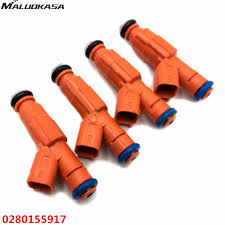 online buy wholesale jeep cherokee fuel injectors from china jeep