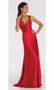 rochii online rochii frumoase rochii frumoase