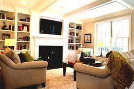 Family Room Designs Family Room Furniture Layout Design Ideas With Sectional