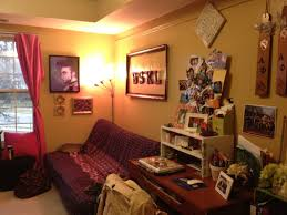 Dorm Decoration Ideas Dorm Room Accessories Tags Small Bedroom Decorating Ideas For