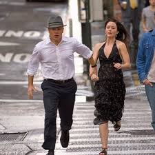 the adjustment bureau the adjustment bureau 2011 rotten tomatoes