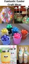 fantastic easter craft ideas