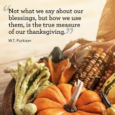 thanksgiving best thanksgiving quotes meaningful sayings splendi