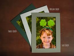 photo insert cards photo insert cards archives the event party idea