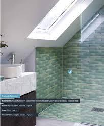 excel plumbing supplies ltd wet floor systems