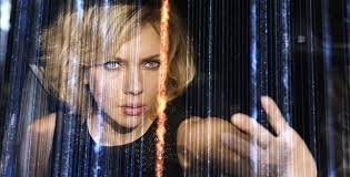 Hit The Floor Main Characters - lucy the dumbest movie ever made about brain capacity the atlantic
