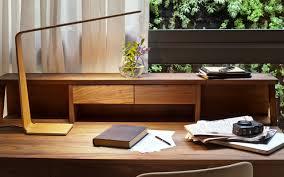 Desk Design Castelar Rooms Barcelona 5 Star Hotels Luxury Hotels Barcelona Mercer