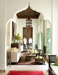 moroccan home decor and interior design best 25 moroccan living rooms ideas on boho living