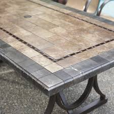 Agio Wicker Patio Furniture - together with costco patio swing with canopy further costco patio