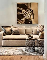 Best Beige Sofa Ideas On Pinterest Beige Couch Green Living - Interior design sofas living room