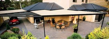 Patio Renovations Perth Patios Perth The Patio Guys Decking And Patio Design