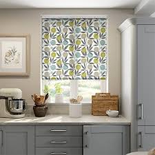 How To Clean Fabric Roller Blinds How To Clean Your Roller Blinds Blinds 2go Blog