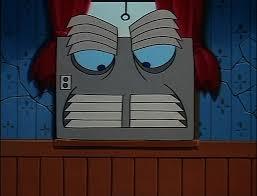 Brave Little Toaster Pixar Air Conditioner Disney Wiki Fandom Powered By Wikia