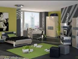 man bedroom decorating ideas bedroom man bedroom decorating ideas guys new bedrooms decor room