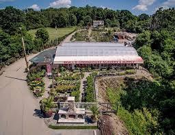 Landscape Nurseries Near Me by Bealls Nursery U0026 Landscapging Garden Center Nursery U0026 Landscape