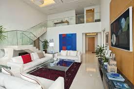 Finnish Interior Design Visiting The Finnish Ambassador U0027s Penthouse Indonesia Design