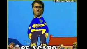 Memes Central - boca qued祿 eliminado de la copa argentina y estallaron los memes