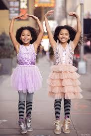 45 best children u0027s photo shoot clothing inspo images on pinterest