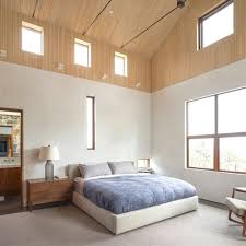 Bedroom Bed Furniture by Contemporary Bedroom Ideas U0026 Design Photos Houzz