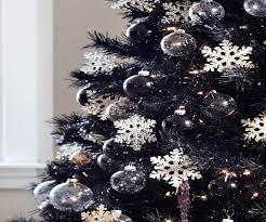 walmart christmas trees artificial trees christmas lights decoration
